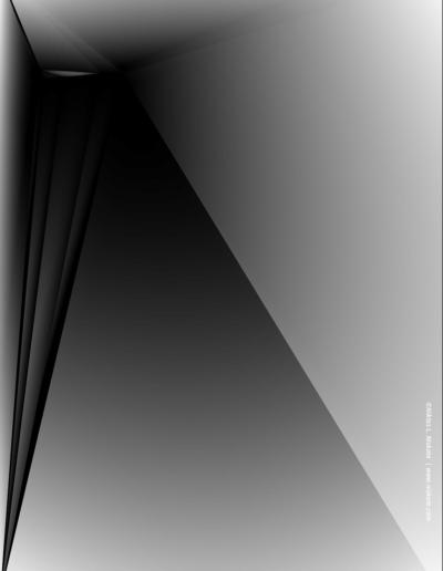 Augspleiß, Spiegel