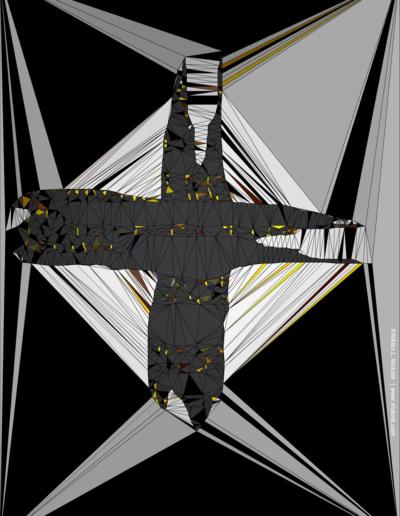 Kreuzschlag